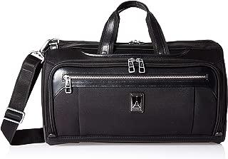 Luggage Platinum Elite 18