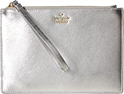 Kate Spade New York - Highland Drive Yury