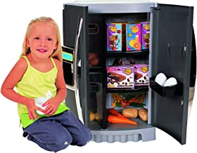 Best kenmore play refrigerator Reviews