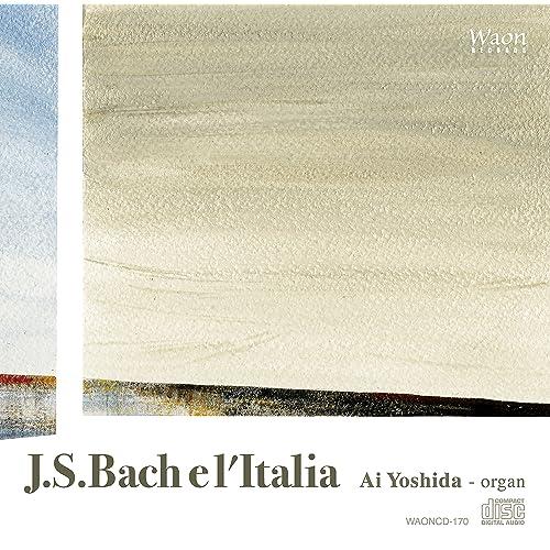 Bach: L'Italia