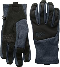 Canyon Wall Etip Gloves