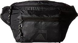 Poler - Stuffable Fanny Pack