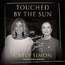 carly simon audiobook