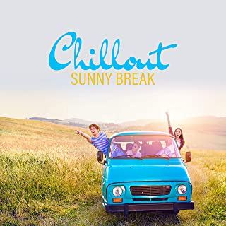 Chillout Sunny Break: 2019 Most Relaxing Chill Out Electronic Vibes for Holiday Summer Rest, Relax on the Beach, Enjoy the Sun