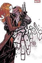 Deadpool (2019-) #9