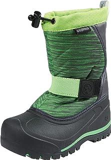 Northside Zephyr Waterproof Cold Weather Boot...