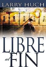 Best libre al fin Reviews