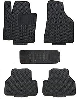 Best volkswagen cc floor mats Reviews