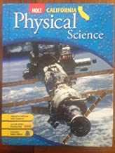 Best holt rinehart and winston physical science textbook Reviews