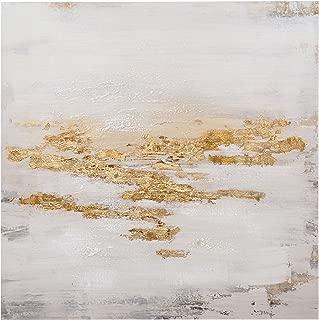 Best modern art gold Reviews