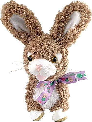 diseño único Chantilly Chantilly Chantilly Lane Giggles Bunny Plush  más descuento