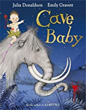 Best cave baby book Reviews