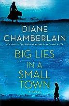 Big Lies in a Small Town PDF