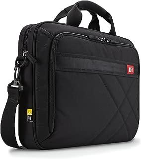 Best laptop bag case logic Reviews