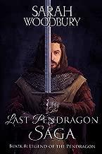 pendragon full movie