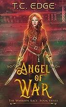Best angel of war Reviews