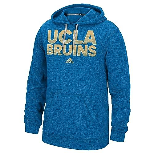 online retailer lowest discount pick up Adidas Pullover: Buy Adidas Pullover Online at Best Prices ...