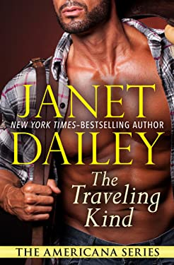 The Traveling Kind (The Americana Series Book 12)