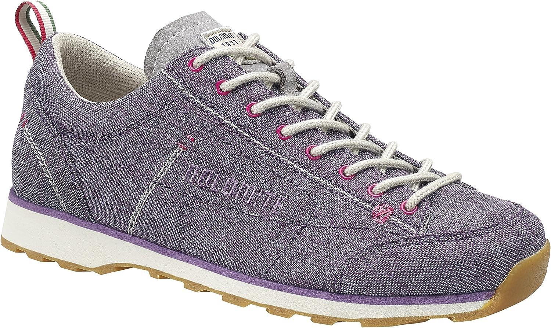 Dolomite Cinquantaquattro LH Women's Light Walking shoes