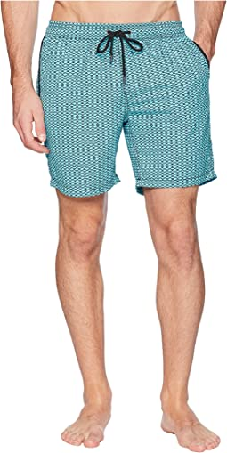 e3df4d43a0 Mr. Swim, Swimwear, Men, Beach | Shipped Free at Zappos