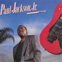 Best paul jackson jr i came to play Reviews
