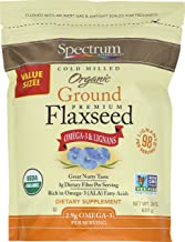 Best psyllium and ground flaxseed Reviews
