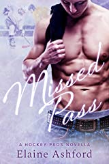 Missed Pass Kindle Edition