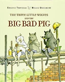 Best big bad pig Reviews