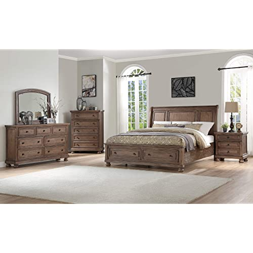 Master Bedroom Furniture Sets Amazon Com