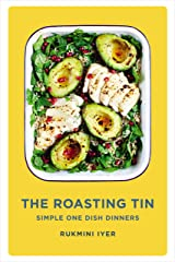 The Roasting Tin: Simple One Dish Dinners Kindle Edition
