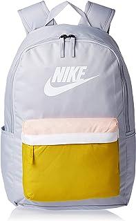 Nike Unisex Nk Heritage Bkpk - 2.0 Sports Backpack