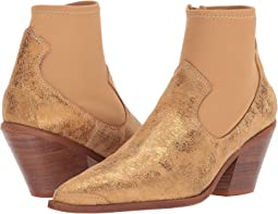 Free People - Jackson West Boot
