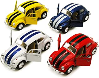 Set of 4 Cars: 5
