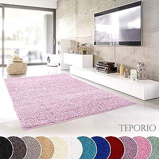 Amazon.fr : tapis chambre fille - Accessoires et décorations ...