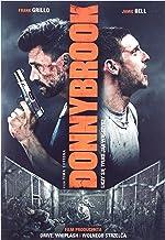 Donnybrook [DVD] (IMPORT) (No hay versión española)
