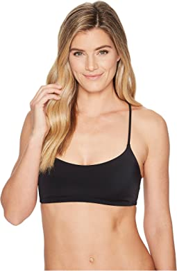 Prana Merrow Top
