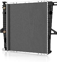 Best 2000 ranger radiator Reviews