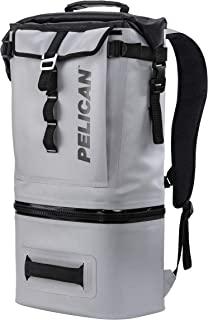 Pelican Elite Backpack Cooler