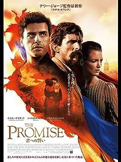 THE PROMISE 君への誓い(字幕版)