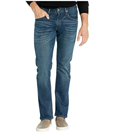 Polo Ralph Lauren Varick Slim Straight Jeans (Rockford Medium) Men
