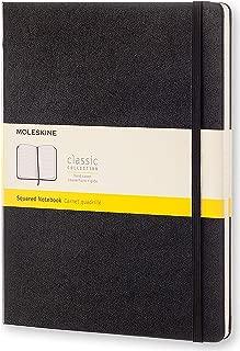 leuchtturm traveler's notebook