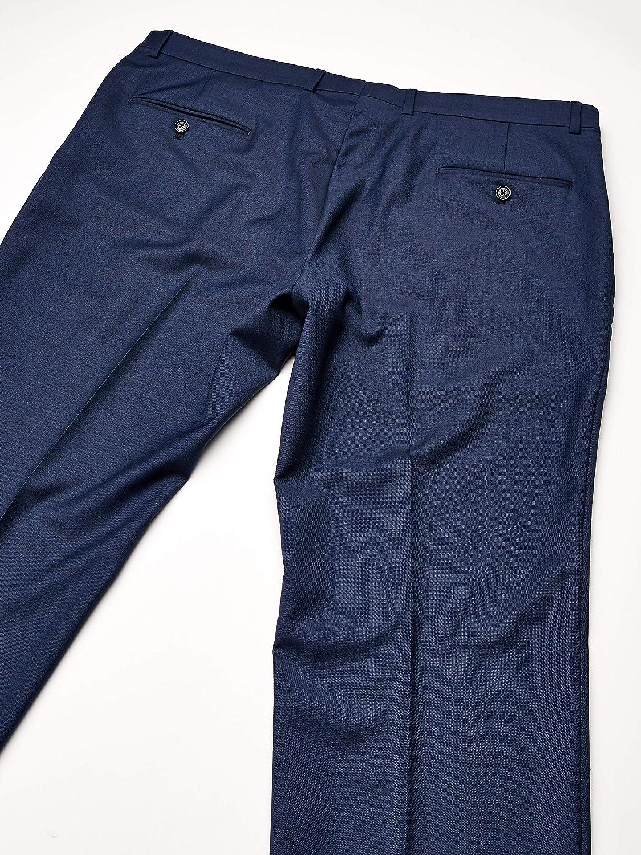 Tommy Hilfiger Men's Modern Fit Suit Separates