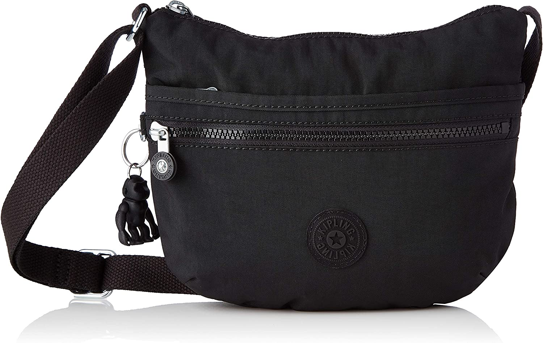 Kipling Cross-Body Bag