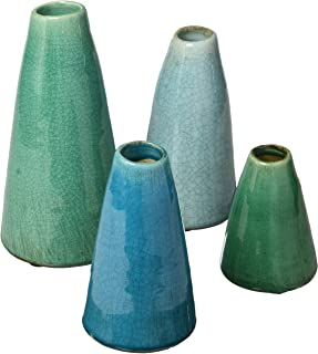 creative co-op vase