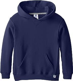 Boys Dri-Power Fleece Sweatshirts, Hoodies & Sweatpants