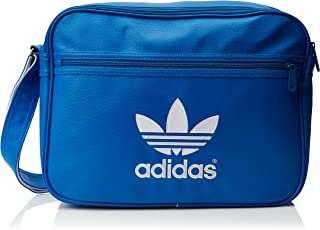 76d65644db Amazon.fr : sac bandouliere adidas : Bagages