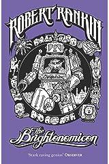 The Brightonomicon: Book 8 of the Brentford Trilogy Kindle Edition