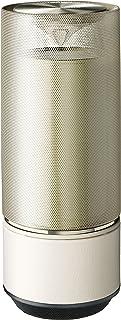 مكبر صوت ضوئي بلوتوث من ياماها , اسود, LSX-70