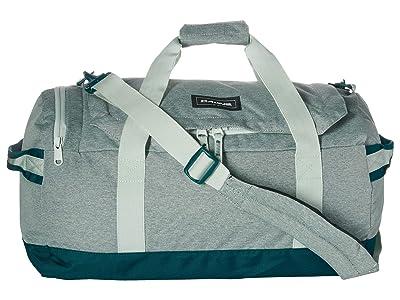 Dakine EQ Duffel 35L (Green Lily) Duffel Bags