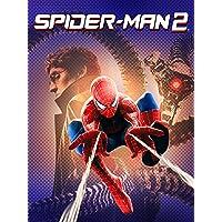 Marvels Spider-Man 7-Film Collection 4K UHD Digital Deals